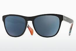 Sonnenbrille Paul Smith HOBAN (PM8254SU 1618W6) - Grau
