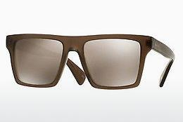 Sonnenbrille Paul Smith BLAKESTON (PM8258SU 13335A) - Braun