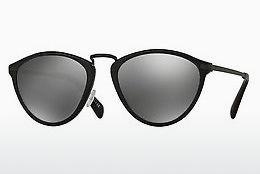 Sonnenbrille Paul Smith HAWLEY (PM8260S 14656G) - Grau
