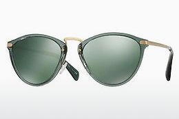 Sonnenbrille Paul Smith HAWLEY (PM8260S 15476R) - Gold