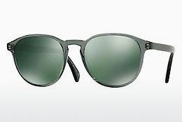Sonnenbrille Paul Smith MAYALL SUN (PM8263S 15476R)