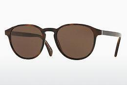 Sonnenbrille Paul Smith MAYALL SUN (PM8263S 161773)