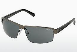Sonnenbrille Police FORCE (S8855 0584) - Grau