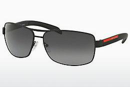 Sonnenbrille Prada Sport PS 54IS DG05W1