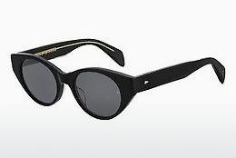 Sonnenbrille Rag and Bone RNB1012/S 807/IR