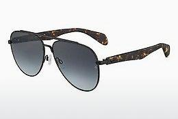 Sonnenbrille Rag and Bone RNB5003/S 003/9O