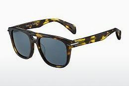 Sonnenbrille Rag and Bone RNB5005/S 086/C3
