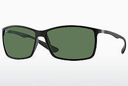 Sonnenbrille Ray-Ban LITEFORCE (RB4179 601S9A)
