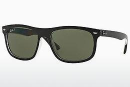 Sonnenbrille Ray-Ban RB4226 60529A