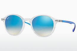 Sonnenbrille Ray-Ban RB4237 62894O