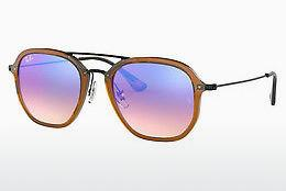 Sonnenbrille Ray-Ban RB4273 62588B
