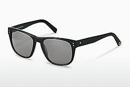Sonnenbrille Rocco by Rodenstock RR307 E