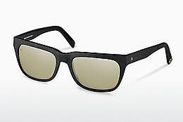Sonnenbrille Rocco by Rodenstock RR309 F