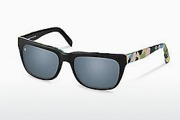 Sonnenbrille Rocco by Rodenstock RR309 H