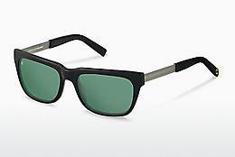 Sonnenbrille Rocco by Rodenstock RR318 A