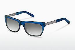 Sonnenbrille Rocco by Rodenstock RR318 B