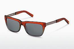 Sonnenbrille Rocco by Rodenstock RR318 C