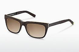 Sonnenbrille Rocco by Rodenstock RR318 F