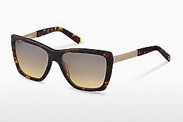 Sonnenbrille Rocco by Rodenstock RR320 B