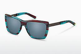 Sonnenbrille Rocco by Rodenstock RR320 D