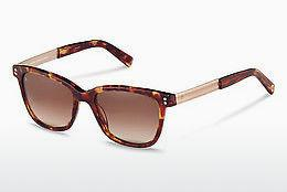 Sonnenbrille Rocco by Rodenstock RR321 E