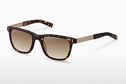 Sonnenbrille Rocco by Rodenstock RR322 B