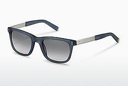 Sonnenbrille Rocco by Rodenstock RR322 E