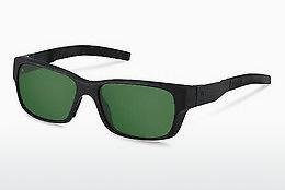 Sonnenbrille Rodenstock R3272 A