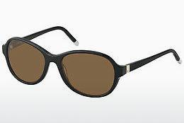 Sonnenbrille Rodenstock R7406 A