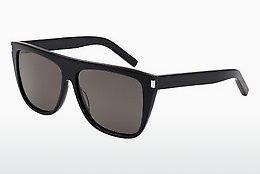 Sonnenbrille Saint Laurent SL 1 002