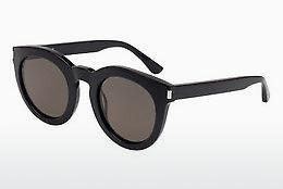 Sonnenbrille Saint Laurent SL 102 001