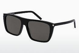 Sonnenbrille Saint Laurent SL 156 001