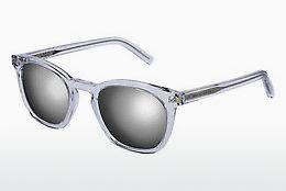 Sonnenbrille Saint Laurent SL 28 012