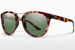 Sonnenbrille Smith BRIDGETOWN MY3/L7