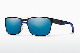 Sonnenbrille Smith CONTRA 003/Z0