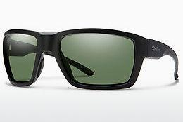 Sonnenbrille Smith HIGHWATER 003/L7