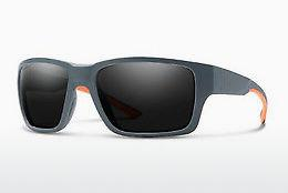 Sonnenbrille Smith OUTBACK RCT/1C