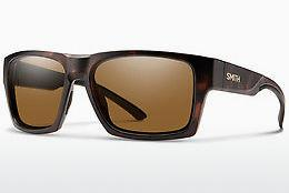 Sonnenbrille Smith OUTLIER XL 2 51S/SP
