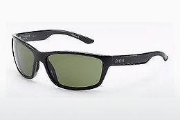 Sonnenbrille Smith REDMOND D28/L7