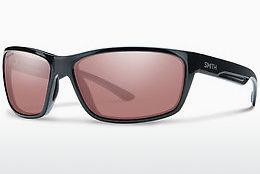 Sonnenbrille Smith REDMOND D28/SN