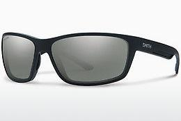 Sonnenbrille Smith REDMOND DL5/RT