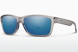Sonnenbrille Smith SMITH HARBOUR FRE/Z0