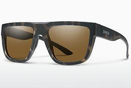 Sonnenbrille Smith THE COMEBACK RZU/L5