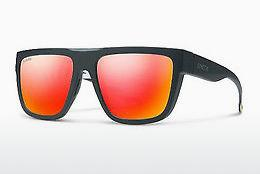 Sonnenbrille Smith THE COMEBACK S37/X6
