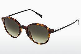 Sonnenbrille Sting SST007 9ATY