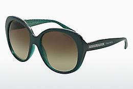 Sonnenbrille Tiffany TF4115 82063M
