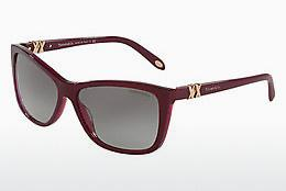 Sonnenbrille Tiffany TF4124 81733C