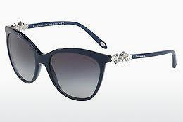 Sonnenbrille Tiffany TF4131HB 81913C