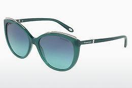 Sonnenbrille Tiffany TF4134B 81959S