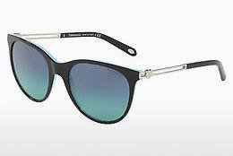 Sonnenbrille Tiffany TF4139 81939S